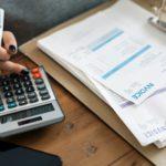 Блокировка счета банком по 115-ФЗ — чем грозит, последствия